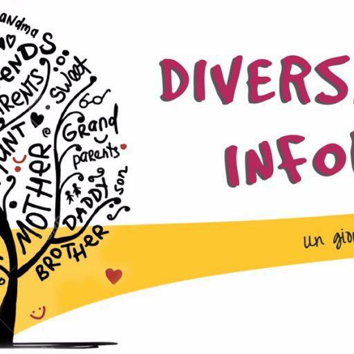 Diversamente informati