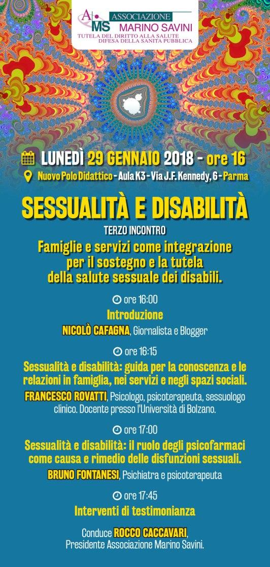 sessualitadisabilita_terzo_incontro_29-01-2018-1